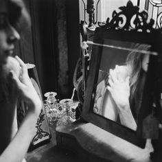 At Joe Ley by Jack Novak-Zarate on Medium Format Photography