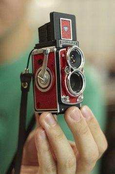 Cameras and accessorie. Find more - http://berryvogue.com/cameras                                                                                                                                                     More