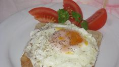 Microwave, Eggs, Snacks, Breakfast, Food, Videos, Healthy Muffins, Easy Meals, Chef Recipes