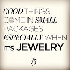 #Quotes Fashion Quotes : jewellery fashion phrases - Google Search