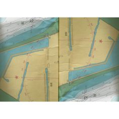120g Drafting Graph Paper