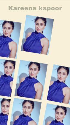 Kareena Kapoor Khan, Cinderella, Disney Characters, Fictional Characters, Disney Princess, Fantasy Characters, Disney Princesses, Disney Princes