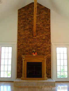 1000 Images About Stone Work On Pinterest Artificial Rocks Faux Panels And Stone Siding