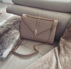 Trifft das hier dein Geschmack? Dann wirst du die unglaublichen Angebote auf dieser Seite lieben: www.nybb.de #style #women #fashion