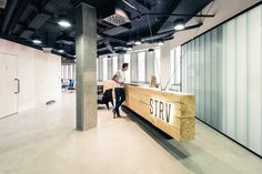 "STRV, one of the leading tech companies focused on the development of mobile and web apps, recently opened a new development office in Prague, Czech Republic. ""During our search for ... Read More"
