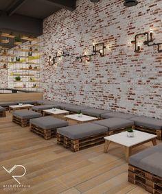 3101 best interior design group board images in 2019 home decor rh pinterest com