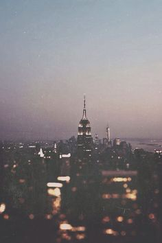 town, film photography Film Photography, Travel Photography, Street Photography, Manhattan, Reise Nach New York, I Want To Travel, City Living, Wonders Of The World, Paris Skyline