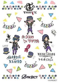 Anime Chibi, Anime Manga, Anime Boys, Cartoon Games, Darling In The Franxx, Anime Sketch, Neverland, Projects, Idol