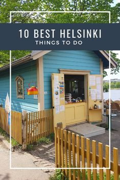 11 Best Helsinki Things to Do (Including Classic Museums & Outdoor Activities) - Hammock Stories Helsinki Things To Do, Outdoor Activities, Fun Activities, Travel Tips For Europe, Travel Ideas, Baltic Cruise, Finland Travel, Cozy Cafe, Germany And Italy