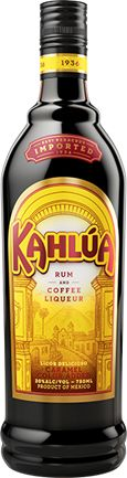 Classic drinks    www.kahlue.com/us