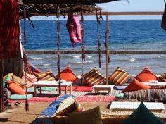 Meya Meya, Dahab - Restaurant Reviews & Photos - TripAdvisor