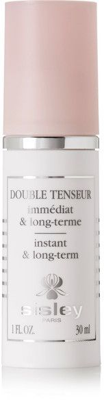 Sisley - Paris - Double Tenseur #beauty product - strengthen the skin and fight signs of aging