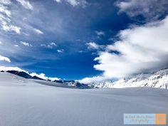 Landscape Obergurgl Hochgurgl Ötztal Tirol Snow Ski Skitour Landscapephotography Michael Deutschmann Team Training, Mountains, Business, Nature, Travel, German Men, Naturaleza, Viajes, Destinations