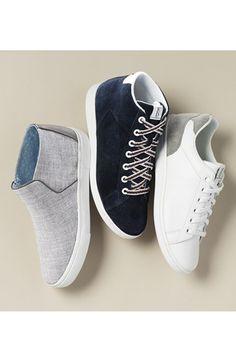 a02001f393e8 ED by Ellen DeGeneres Ellen Degeneres Shoes