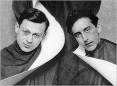 トリスタン・ツァラ Tristan Tzara 誕生サミ・ローゼンストック Sami Rosenstock 1896年4月16日 ルーマニア王国の旗 ルーマニア王国、モイネシュチ 死没1963年12月25日(満67歳没) フランスの旗 フランス、パリ 墓地モンパルナス墓地 職業詩人 国籍ルーマニアの旗 ルーマニア → フランスの旗 フランス 活動期間1912 - 1963 ジャンル抒情詩、叙事詩、自由詩、散文詩、パロディ、諷刺 主題美術評論、文芸評論、社会批判 文学活動象徴主義、アバンギャルド、ダダイスム、シュルレアリスム