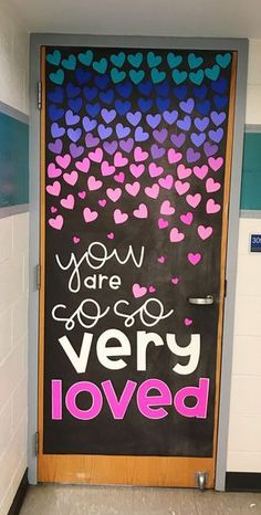 235 Best Bulletin Boards Images In 2019 Bulletin Boards