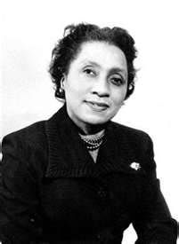 In 1950, Dr. Helen Dickens was the first African American woman admitted to the American College of Surgeons. The daughter of a former slave, she would sit at the front of the class in medical school so that she would not be bothered by the racist comments and gestures made by her classmates. By 1969 she was associate dean in the Office for Minority Affairs at the University of Pennsylvania, and within five years had increased minority enrollment from three students to sixty-four.