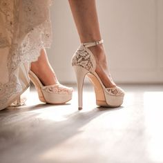 I am getting married .... Kicking MY Heels up ❤@Tonjaamenra