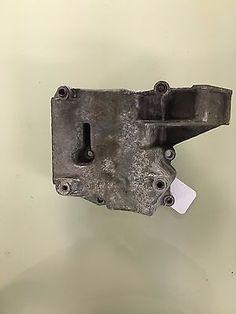 nice 1993-1995 BMW 325is E36 AC Compressor Bracket 1730612 - For Sale View more at http://shipperscentral.com/wp/product/1993-1995-bmw-325is-e36-ac-compressor-bracket-1730612-for-sale/