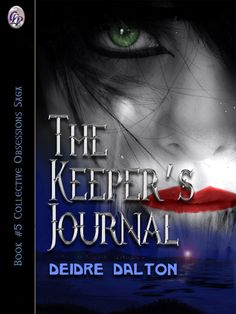 "Read ""The Keeper's Journal"" by DEIDRE DALTON available from Rakuten Kobo. Shannon Larkin is forced to confront demons from her past, while her daughter Angie discovers Colm Sullivan's journal in. Shannon Larkin, Lighthouse Keeper, Family History, Saga, My Books, Audiobooks, This Book, Sheds, Demons"