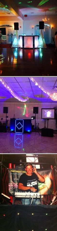 Looking to hire professional wedding musicians on your special day? Choose Partyrock Entertainment. They have 25 years of experience in providing quality and reliable music services to all types of events. Click for more information.