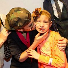 #RipBriana: Justin Bieber mourns death of Belieber who suffered from leukemia!