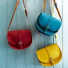 Women all-match lipstick small bag new fashion lipstick lock saddle handbag chain lady satchel material:pu leather capacity:phone,wallet,cosmetic etc. Saddle Handbags, Saddle Bags, Satchel, Crossbody Bag, Red Shop, Phone Wallet, Cool Things To Buy, Stuff To Buy, Beautiful Bags
