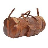 wild-real-goat-leather-handmade-travel-luggage-overnight-genuine-duffel-bag