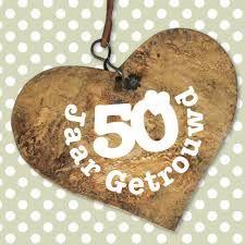afbeeldingen 50 jarig huwelijk 38 best kaartjes huwelijksverjaardag images on Pinterest | Happy  afbeeldingen 50 jarig huwelijk