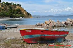 Daskalopetra Chios Greece, Greek Islands, Sandal, History, Country, Unique, Beach, Travel, Beautiful