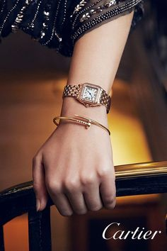 Dare to celebrate until sunrise. Shop the perfect Valentine's Day gifts. Fine Jewelry, Women Jewelry, Jewellery, Sunrise Shop, Cartier Watches Women, Valentine Day Gifts, Valentines, Cartier Panthere, Couture Details