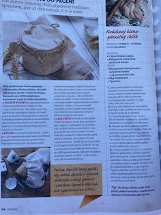 Camembert Cheese, Dairy, Food, Hoods, Meals