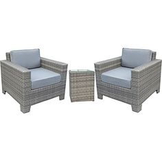 Garden Furniture You Can Leave Out All Year richmond garden 2016 clearance rattan furniture verano cannes 4