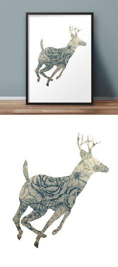 Moose Art, Animals, Pictures, Animales, Animaux, Animais, Animal
