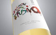 Vinos en Buenos Aires: Fabricio Orlando y sus Vinos