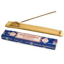 Resultado de imagem para incensario de bambu como fazer