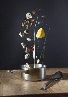 Food-photo-series-by-Nora -Luther-and-Pavel-Becker-7