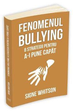 … Signe Whitson, Fenomenul b… Bullying, Read More, Parenting, Reading, Books, Libros, Book, Reading Books, Book Illustrations