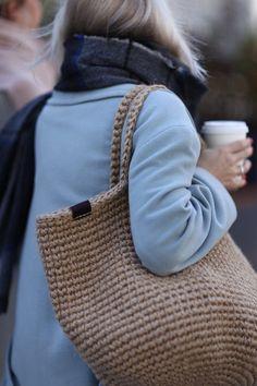 Crochet Market Bag Vegan Shopping Bag by Pole Homeware image 6 Vegan Shopping, Shopping Bag, Colour Combinations Fashion, Crochet Market Bag, Vegan Handbags, Art Bag, Macrame Bag, Jute Bags, Boho Bags