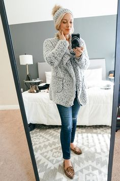 November Walmart Clothing Try On Haul - Citizens of Beauty Cozy Fall Outfits, Fall Outfits For Work, Sweater Outfits, Summer Outfits, Casual Outfits, School Outfits, Walmart Outfits, Walmart Clothes, Clothing Haul