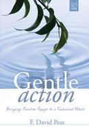 Gentle Action book cover