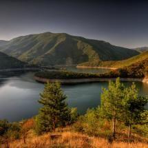 Bulgaria http://www.stopsleepgo.com/vacation-rentals/Bulgaria