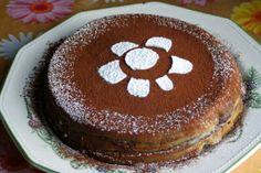 gâteau de crêpes au chocolat-speculoos (3) modifié-1