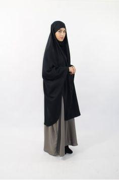 473507b1108a29 13 beste afbeeldingen van Islamitische kleding - Muslim fashion ...