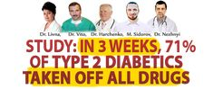 The diabetes breakthrough you are about to discover is twice as effective as the leading type 2 drug at normalizing blood sugar, stopping neuropathy pain, preventing blindness, amputations and other diabetes problems. Causes Of Diabetes, Types Of Diabetes, Cure Diabetes Naturally, Prevent Diabetes, Type 2 Diabetes Recipe, How To Treat Diabetes, Diabetes Recipes, Blood Sugar Readings