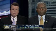 Watch ➠ Allen West ➠ Schools Obama On US Military! ➠ DERELICTION OF DUTY America 2, I Love America, Military Officer, Us Military, Allen West, Let Freedom Ring, Set You Free, New World Order, Current Events