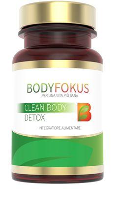 Presentation_3 : BodyFokus