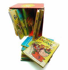 My Dandelion Library Complete Boxed 17 Volume 1960s Boxed Set of Hardcover Books Complete. Inquire on etsy or Instagram. #dandelionlibrary $199+shipping  Ships worldwide from USA #Booknerd #bookworm #Books #booklover  #read #reading #booksamillion  #Ilovebooks #bookporn #nerdgirl #epicreads #love #bibliophile #Bookaholic #goodreads #bookaddict #lovetoread #instabook #ireadya  #booksforsale #vintagebooks  #bookstagram #shopvintage #childrensclassics #bookcollection