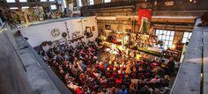 - Top 40 Event Location in Dortmund #dortmund #location #top40 #eventloaction #privatparty #party #hochzeit #weihnachtsfeier #geburtstag #firmenevent #event #idee #design #veranstaltung #eventagentur #eventplanner #filmlocation #fotolocation #filmundfoto #foto