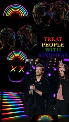 One Direction Drawings, One Direction Louis, One Direction Wallpaper, Harry Styles Wallpaper, Cute Wallpaper Backgrounds, Pretty Wallpapers, Larry Stylinson, Harry Styles Cute, Harry Edward Styles